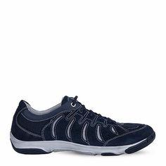 Regatta Borderline - Chaussures montantes de randonnée imperméables ... bbae6d6b80b