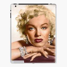 Marilyn Monroe Artwork, Marilyn Monroe Portrait, Marilyn Monroe Quotes, Hollywood Glamour, Classic Hollywood, Old Hollywood, Estilo Marilyn Monroe, Marilyn Moroe, Norma Jeane