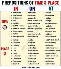 English Grammar For Kids, English Grammar Rules, Teaching English Grammar, English Language Learning, English Writing, English Study, Teaching Spanish, English Time, Grammar Lessons