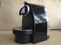 #cafe #cappuccino #coffee #pretinho #barista #espresso #cafeina #instacafe #instacoffee #cafeteria #nespresso