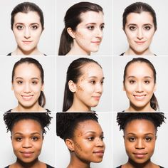 How to Contour and Highlight Your Face | POPSUGAR Beauty