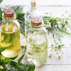 Huiles végétales et macérâts huileux : de merveilleuses vertus pour notre peau