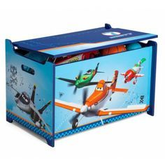 Make Bathroom Time Fun For Kids With Disney Planes Accessories Starring  Dusty. | Gifts For Kids | Pinterest | Fun For Kids, To Be And Kid