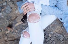 Winter Whites Ballet Dance, Dance Shoes, Winter White, Slippers, Style, Fashion, Dance Ballet, Dancing Shoes, Moda