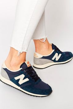 238 mejores imágenes de NB en 2019   Shoes sneakers, New