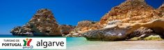 Late Deals  From the Canary Islands to the Caribbean, there are loads of great destinations to choose from. Grab your late deal.  Use this feed to get the latest offers:  http://rss.sunshine.co.uk/holidays/last-minute/?35471 POR
