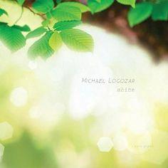Michael Logozar: Shine