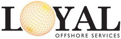 Loyal Offshore Ltd. | OFFSHORE COMPANY FORMATION – IBCs (International Business Company registration), LLCs (Limited Liability Company registration) & LLPs (Limited Liability Partnership registration) PLUS JV Partnerships