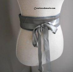 23 meilleures images du tableau ceintures, obi, corset   Corset belt ... 0c75aa5dd5f