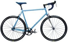 2011 Norco Diamond | Belt Bikes Bicycles, Mountain Biking, Bike, Diamond, Bicycle, Diamonds, Biking