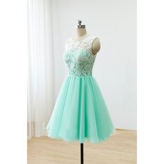 White Lace Mint Tulle Bridesmaid Dresses,Short Bridesmaid Dresses,See Through Back Bridesmaid Dresses,Custom Made Cheap Bridesmaid Gowns,Lace Short Prom Dresses,Homecoming Dresses,Cocktail Dress http://www.luulla.com/product/602124/white-lace-mint-tulle-bridesmaid-dresses-short-bridesmaid-dresses-see-through-back-bridesmaid-dresses-custom-made-cheap-bridesmaid-gowns-lace-short-prom-dresses-homecoming-dresses-cocktail-dress