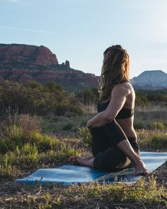 Take a look behind the scenes on our adventures on shoot in Arizona.