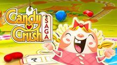 """King Digital""""Candy Crush""""-Aktie an der Börse zermalmt: Gesenkte Prognosen, Kursverlust von 20 Prozent. So sah der Börsentag für King Digital Entertainment aus. Der britische Spiele-Entwickler war erst Ende März an die Börse gegangen. Das Zugpferd """"Candy Crush"""" schwächelt."""