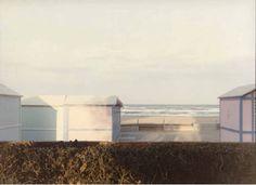 Luigi Ghirri History Of Photography, Fine Art Photography, Luigi, Framed Tv, Landscaping Images, William Eggleston, Italian Artist, Contemporary Photography, Creative Photos