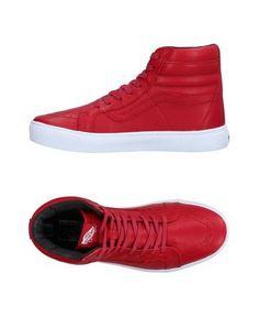 VANS Sneakers.  vans  shoes  sneakers Vans Sneakers ea6186509