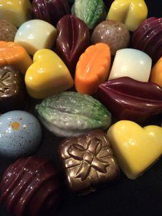 Die 9 Besten Bilder Von Pralinen Chef Rubber Candy Instagram Und