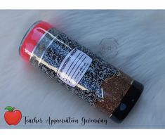 Teacher Appreciation, Tumbler, Giveaway, Decals, Tags, Drinkware, Tumblers, Sticker, Decal