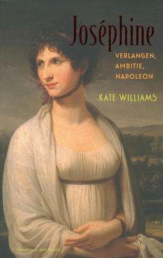 Joséphine; verlangen, ambitie, Napoleon Maisie Williams, Napoleon, Josephine, Mona Lisa, Books, Movies, Movie Posters, Romans, Art