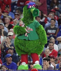 Baseball Is Life. Hockey Teams, Sports Teams, Hershey Bears, Baby Whisperer, Nfl Steelers, Philadelphia Sports, Body Issues, Bryce Harper, And Just Like That