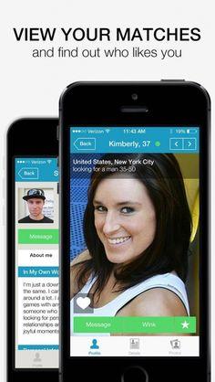 tender com dating website