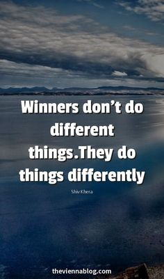 Best Life Success & Motivational Quotes ever, Life, Motivation, Success, Dreams & Success CLICK the image for more Motivation by Uplifting Quotes, Motivational Quotes, Inspirational Quotes, Amazing Quotes, Great Quotes, Success Quotes And Sayings, Dope Quotes, Life Lesson Quotes, Shiv Khera