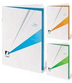 allegro_brochures