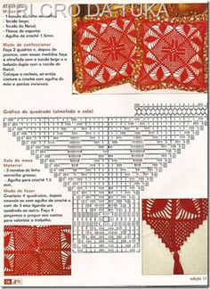 مخدات coushins - - Álbuns da web do Picasa Crochet Bedspread, Crochet Cushions, Crochet Pillow, Crochet Granny, Crochet Stitches, Crochet Patterns, Crochet Doily Diagram, Filet Crochet, Crochet Doilies