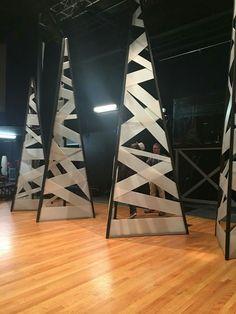 Criss Cross Trees - Church Stage Design Ideas - Scenic sets and stage design ideas from churches around the globe. Criss Cross Trees - Church Stage Design Ideas - Scenic sets and stage design ideas from churches around the globe.