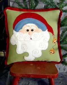 Manualidades navidad ~ Solountip.com