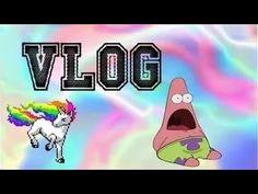 Vlog :БЕСТЫЖЫЕ МАЛЬЧИШКИ :ОБЫЧНЫЙ ДЕНЬ