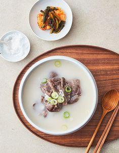 Food Photography Styling, Food Styling, Midnight Food, Japanese Food Art, Snap Food, Food Displays, Home Food, Korean Food, Food Menu