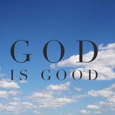 This core value anchors our souls to trust that God has this in every situation. #nofearfriday #godhasthis #godisgood