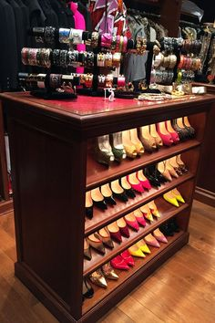 Celebrity homes - Tour RHOBH Erika Girardi's Home (and Closet!)   The Real…