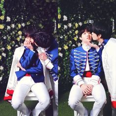 Frow Hate To Love (Yoonmin, Vhopekook, Namjin Bts Taehyung, Bts Bangtan Boy, Bts Jimin, Foto Bts, Bts Photo, Bts Memes, Vkook Memes, Namjin, Taekook
