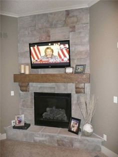86 Best Corner Fireplace Design Images Fireplace Design Fireplace