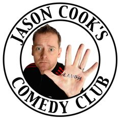The Winners of the 2 tickets to Jason Cook's Comedy Club are guaranteed a laugh !! Thank you Jason for your fab raffle donation to our 4th Anniversary Ball 💙