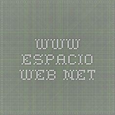 www.espacio-web.net