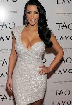 kim-kardashian-wedding-gown