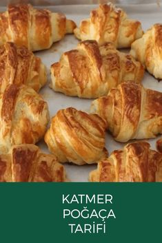 Baked Potato, French Toast, Potatoes, Cookies, Baking, Breakfast, Ethnic Recipes, Food, Crack Crackers