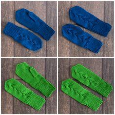 Женские варежки, полушерсть, ручная работа.  В наличии.  700 руб.  Отправка по Почте бесплатно. #frautag_вналичии #вязаныеварежки #варежки #ручнаяработа #ручнаявязка #женскиеварежки #вяжутнетолькобабушки #вязание #knitting #mittens #handmade