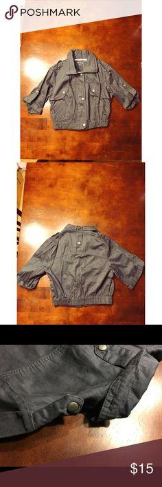 Jean shirt jacket Jean shirt jacket girl krazy Skirts