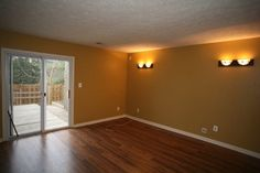 Odenton Home For Rent near Fort Meade NSA MBO279450