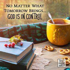 No matter what - #christianity #christian #bible #faith #jesuschrist #God #love #christianencouragement #truth #biblestudy