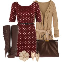 """""""Sin título #667"""" by loveisforgirls on Polyvore"""