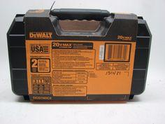 DIY  Tools Dewalt 780c2