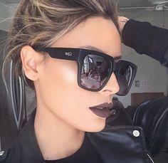 The prowl on quay sunglasses