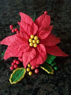 Timeless Sugar Art - Sugar Flowers