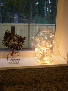 Little Brags: Adding Personal Touches In Decorating