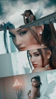 Ariana Grande Fotos, Ariana Grande Cute, Ariana Grande Photoshoot, Ariana Grande Pictures, Ariana Grande Background, Ariana Grande Wallpaper, Divas, Dont Call Me, Scream Queens