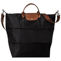 1ef612cf93e Travel bag Le Pliage - L1911089 | Longchamp United-States - Official Website